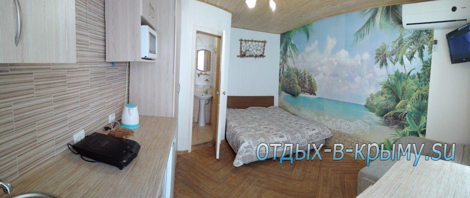 Affittare una casa a Intragna sulla spiaggia a buon mercato