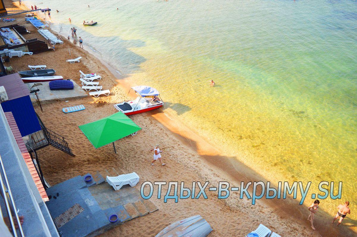 отдых в адлере жилье рядом с пасчанными пляжами Нежность творожным