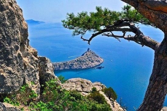 Где отдохнуть на море в 2017, Где отдохнуть на море в России, где отдохнуть на Чёрном море, море куда поехать, отдых куда поехать, куда поехать на море в Росии в 2017, куда лучше поехать в крым, береговой крым, куда поехать отдыхать в крыму, куда лучше поехать отдыхать в крыму, крым 2017 куда поехать, где отдохнуть в крыму 2017, где лучше отдыхать в крыму с ребенком, где отдохнуть в крыму с ребенком, где отдохнуть крыму 2017, где можно отдохнуть в крыму, где отдохнуть в крыму летом, где отдохнуть в крыму 2017, отдых крыму где отдохнуть, где отдохнуть море крыму, где крыму можно отдохнуть недорого, где отдохнуть в крыму летом 2017, где отдохнуть в крыму в 2017 году, где лучше отдохнуть в крыму 2017